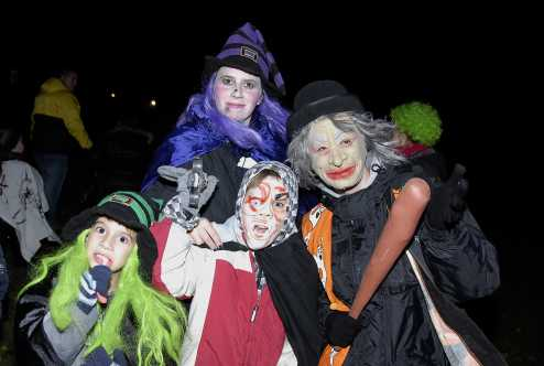 halloween-party_2012_01