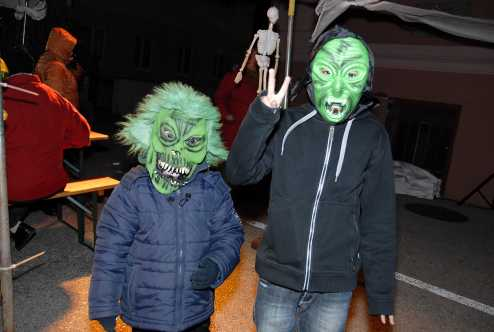 halloween-party_2012_04