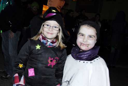halloween-party_2012_07