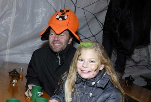 halloween-party_2012_12