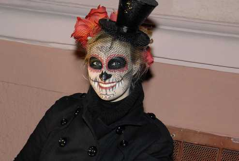 halloween-party_2012_14