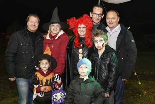 Halloweenparty_2013_001a