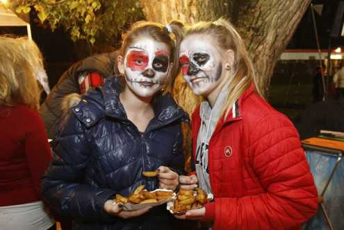 Halloweenparty_2013_002a