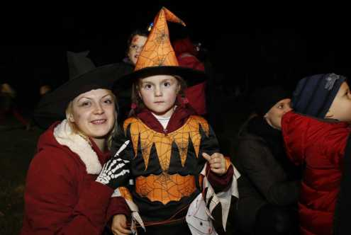 Halloweenparty_2013_003a