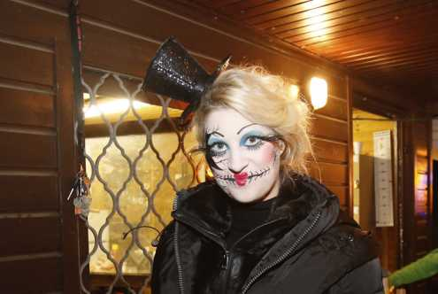 Halloweenparty_2013_004a