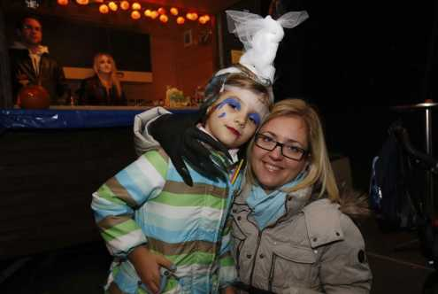 Halloweenparty_2013_008a