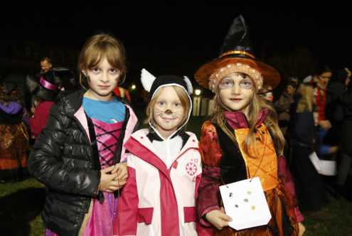 Halloweenparty_2013_013a