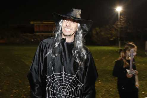 Halloweenparty_2013_015a