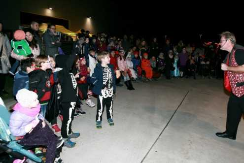 phoca_thumb_l_halloween-party_2018_47