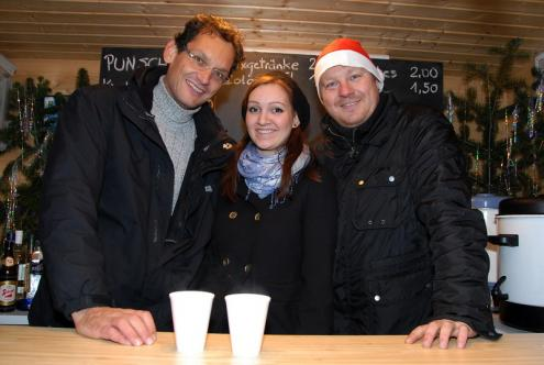 punschparty_2011_01
