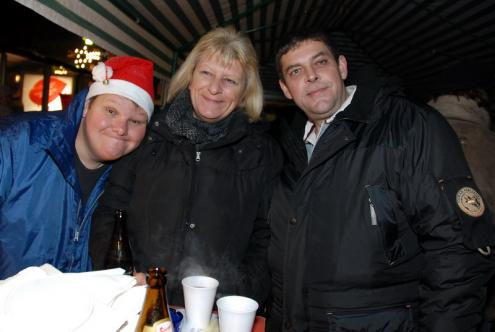 punschparty_2011_10