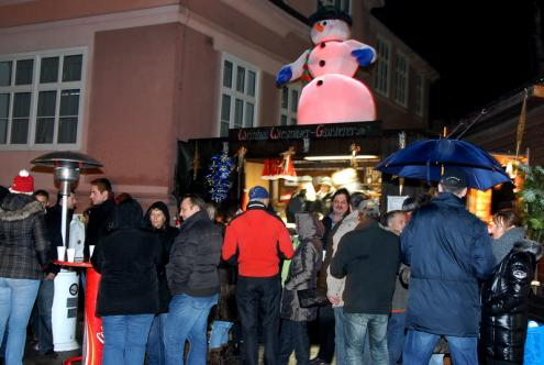 punschparty_2011_15